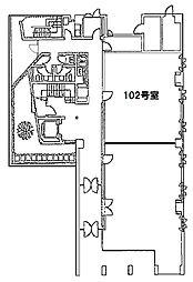 高岡広小路第一ビルディング