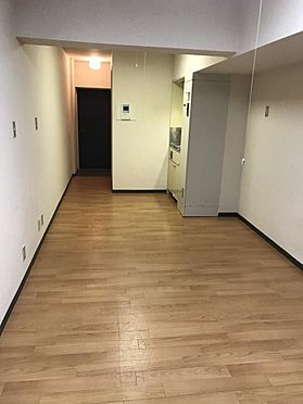 マンション(建物一部)-川崎市多摩区枡形6丁目 内装