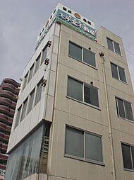 奥羽本線 山形駅 バス5分 NHK前下車 徒歩1分