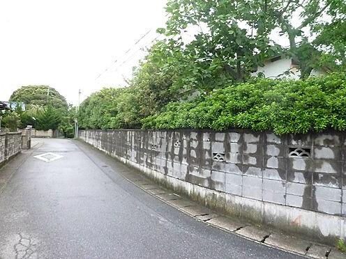 土地-富津市岩瀬 その他