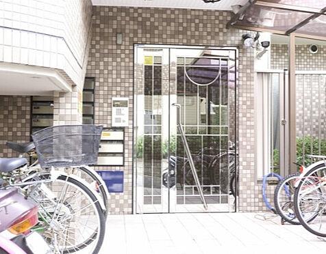 マンション(建物一部)-神戸市長田区大塚町1丁目 その他