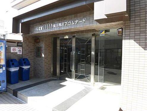 マンション(建物一部)-横浜市緑区白山1丁目 その他