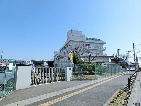 新築一戸建て-仙台市若林区上飯田2丁目 セブンイレブン仙台上飯田店 約700m