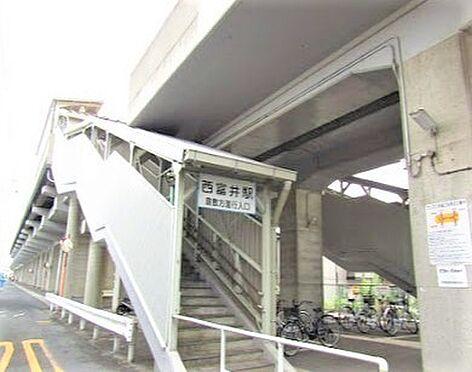 アパート-倉敷市上富井 西富井駅 徒歩 約5分(約350m)