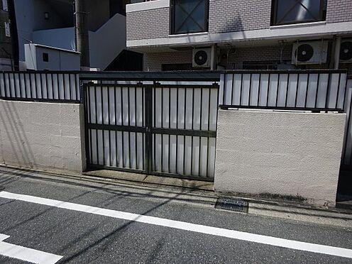 中古マンション-福岡市南区井尻1丁目 その他