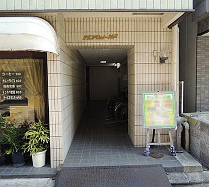 中古マンション-神戸市中央区相生町4丁目 その他