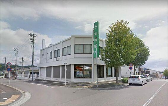 新築一戸建て-仙台市太白区太白1丁目 仙台銀行あったかプラザ太白店 約400m