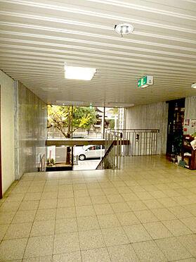 マンション(建物一部)-京都市左京区聖護院山王町 その他