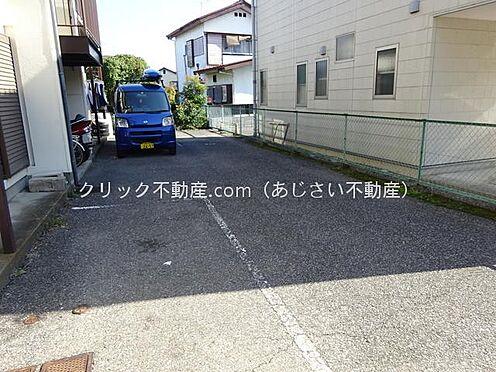アパート-宇都宮市兵庫塚3丁目 その他