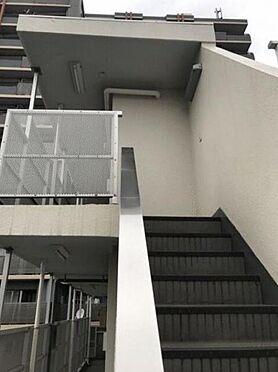 マンション(建物全部)-練馬区豊玉上2丁目 外観