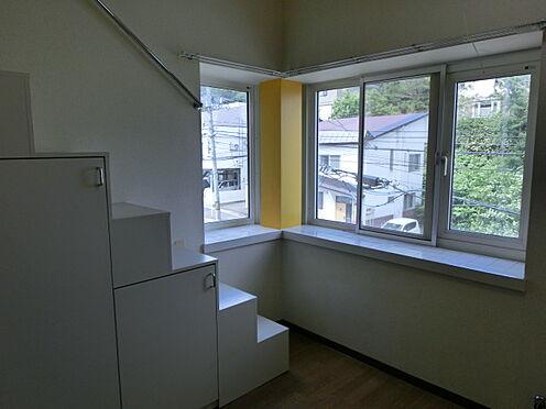 アパート-小樽市入船5丁目 その他