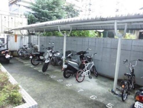 マンション(建物一部)-熊本市中央区船場町3丁目 その他