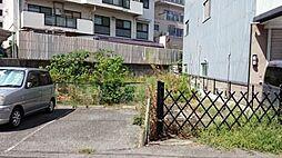 誉田3丁目 売土地