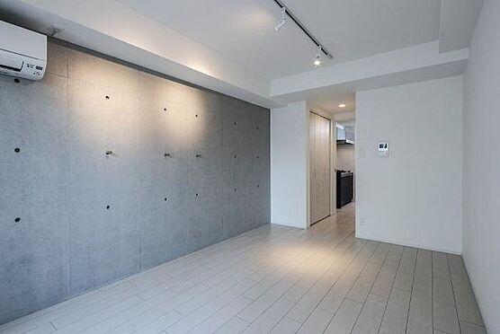 マンション(建物全部)-目黒区柿の木坂2丁目 その他