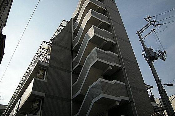 マンション(建物一部)-大阪市西淀川区野里2丁目 最寄り駅より大阪駅まで1駅の好立地