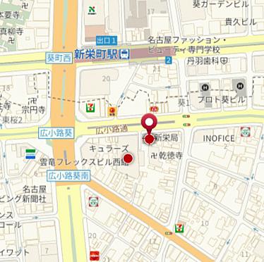 中古マンション-名古屋市中区新栄2丁目 その他
