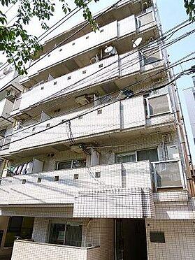 マンション(建物一部)-大田区蒲田1丁目 その他