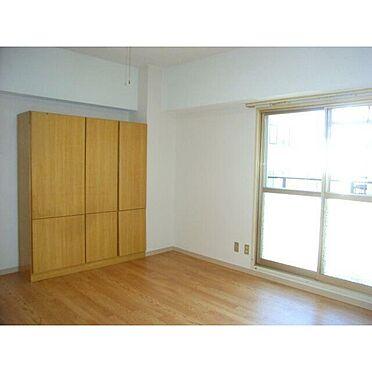 マンション(建物一部)-札幌市中央区南一条西9丁目 居間