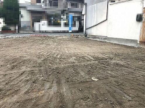 土地-神戸市垂水区塩屋町6丁目 外観