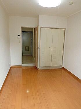 区分マンション-江戸川区平井6丁目 居間