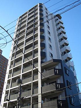 マンション(建物一部)-文京区西片1丁目 外観