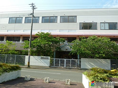 アパート-久留米市城島町四郎丸 大川看護福祉専門学校