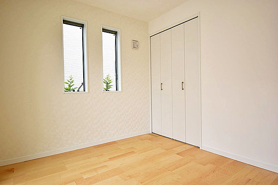 新築一戸建て-杉並区井草5丁目 寝室