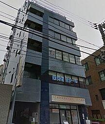 新井薬師駅前ビル