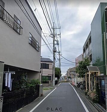 マンション(建物全部)-富士見市ふじみ野西3丁目 その他