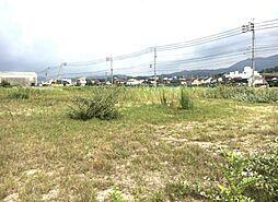 島根県江津市土地面積531.48坪