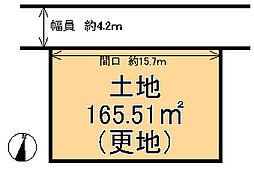 近鉄奈良線 大和西大寺駅 バス12分 平城中山下車 徒歩5分