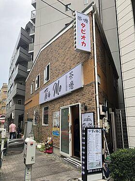 店舗(建物全部)-中央区東日本橋2丁目 周辺は商業施設が充実しています。