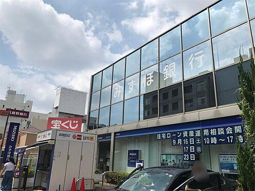 中古マンション-川口市上青木2丁目 みずほ銀行 西川口支店(2384m)
