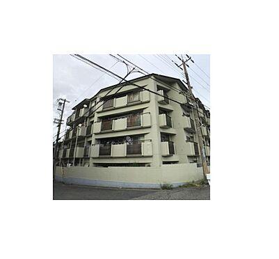 マンション(建物一部)-神戸市東灘区深江南町2丁目 外観