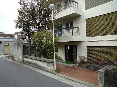 マンション(建物一部)-堺市西区浜寺元町3丁 その他