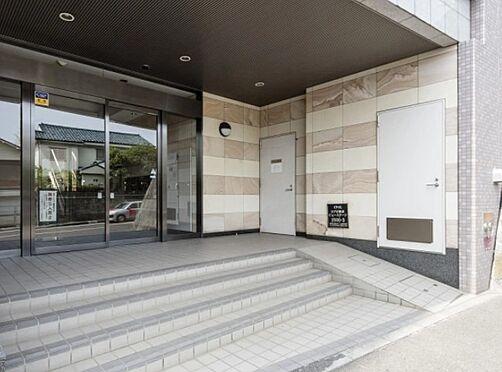 マンション(建物一部)-横浜市保土ケ谷区和田2丁目 その他