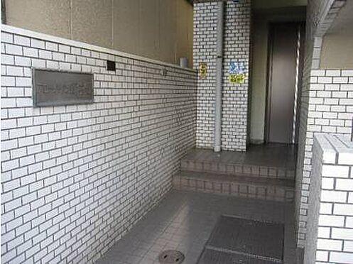店舗(建物一部)-中野区本町6丁目 その他