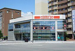 奥羽本線 山形駅 徒歩3分