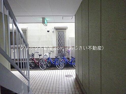 マンション(建物全部)-宇都宮市一ノ沢町 その他