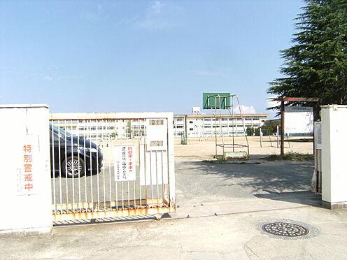 建物全部その他-奈良市六条西3丁目 京西中学校まで約2000m