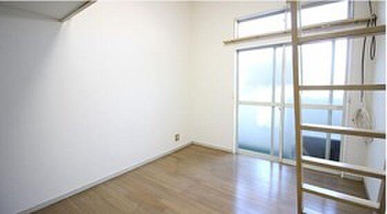 アパート-我孫子市我孫子3丁目 ハイムプリマヴェーラ 収益アパート 事業用一括の洋室です
