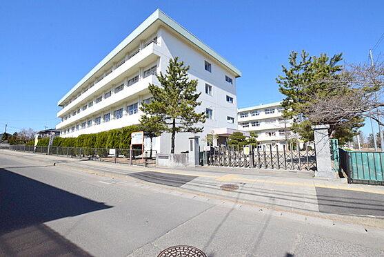 新築一戸建て-仙台市泉区加茂4丁目 加茂小学校 約430m