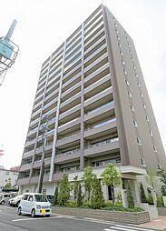 弘前公園マンション