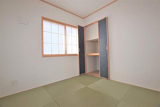 新築一戸建て-仙台市若林区上飯田2丁目 内装