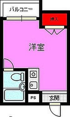 マンション(建物全部)-東大阪市南鴻池町2丁目 その他