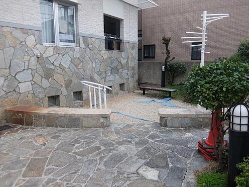 マンション(建物一部)-神戸市垂水区平磯3丁目 その他