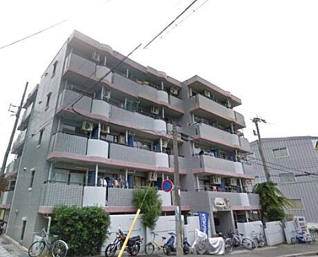 マンション(建物一部)-神戸市東灘区深江本町1丁目 神戸で人気の芦屋エリア