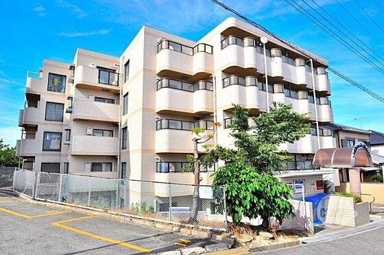 マンション(建物一部)-神戸市須磨区白川台5丁目 〜お洒落で綺麗なマンションです〜