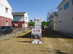 福井市上野本町売土地(建築条件なし)