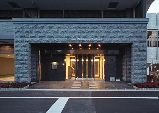 マンション(建物一部)-大阪市浪速区下寺3丁目 その他